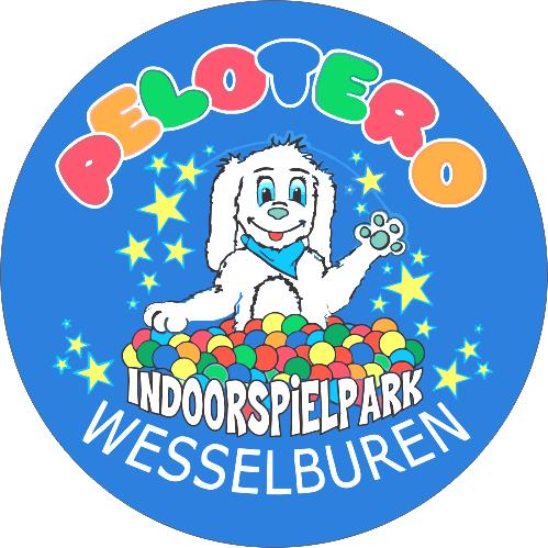 (C)Pelotero Indoorspielpark Wesselburen